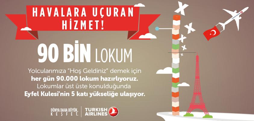 THY_lokum_eyfel_infografik_Nisan 2014