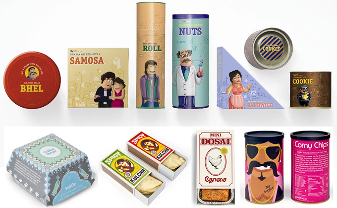 Indian-LCCs-get-creative-with-their-food-packaging