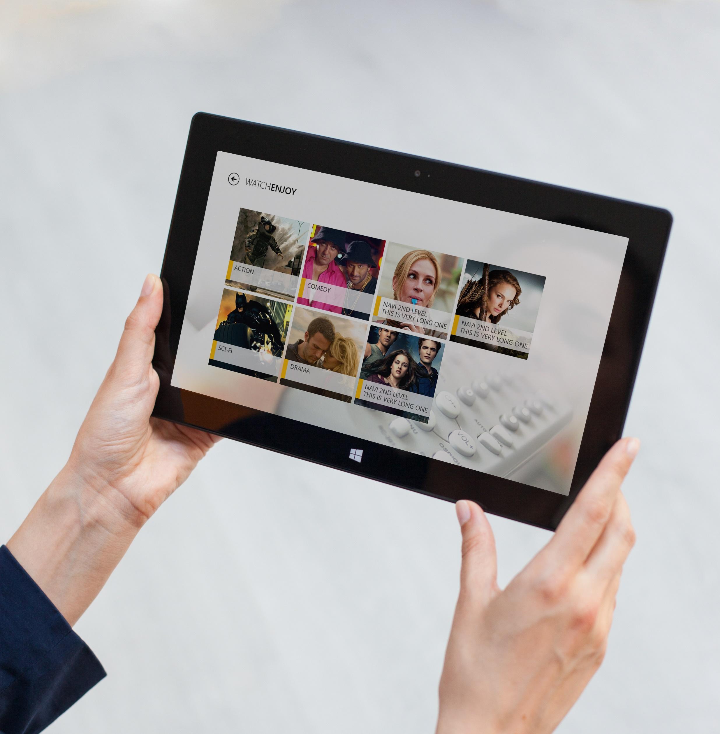 Lufthansa_boardconnect_windows-8-tablet-watch-enjoy