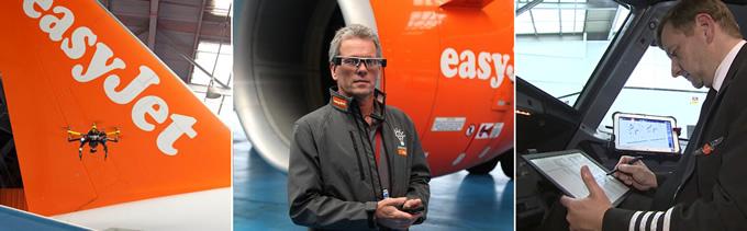 easyjet_innovative-tech