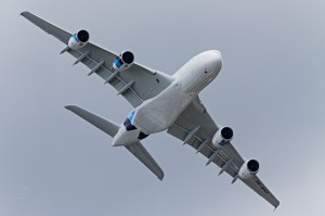Airbus A380_Malaysia Airlines