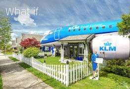 KLM Real Estate_ad_june 2014