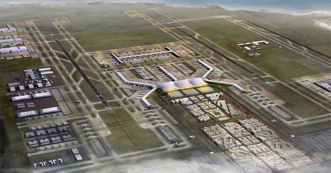 istanbul-yeni-havalimani