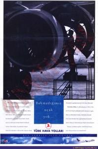 thy teknik reklam 1994