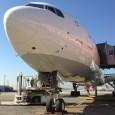 Turkish Airlines_Boeing 777-300ER_TC-JJR_July 2014_003