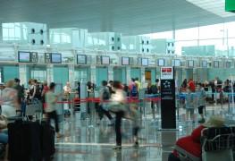 Barcelona_airport