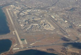 JFK_aerial photo_2013_havayolu 101