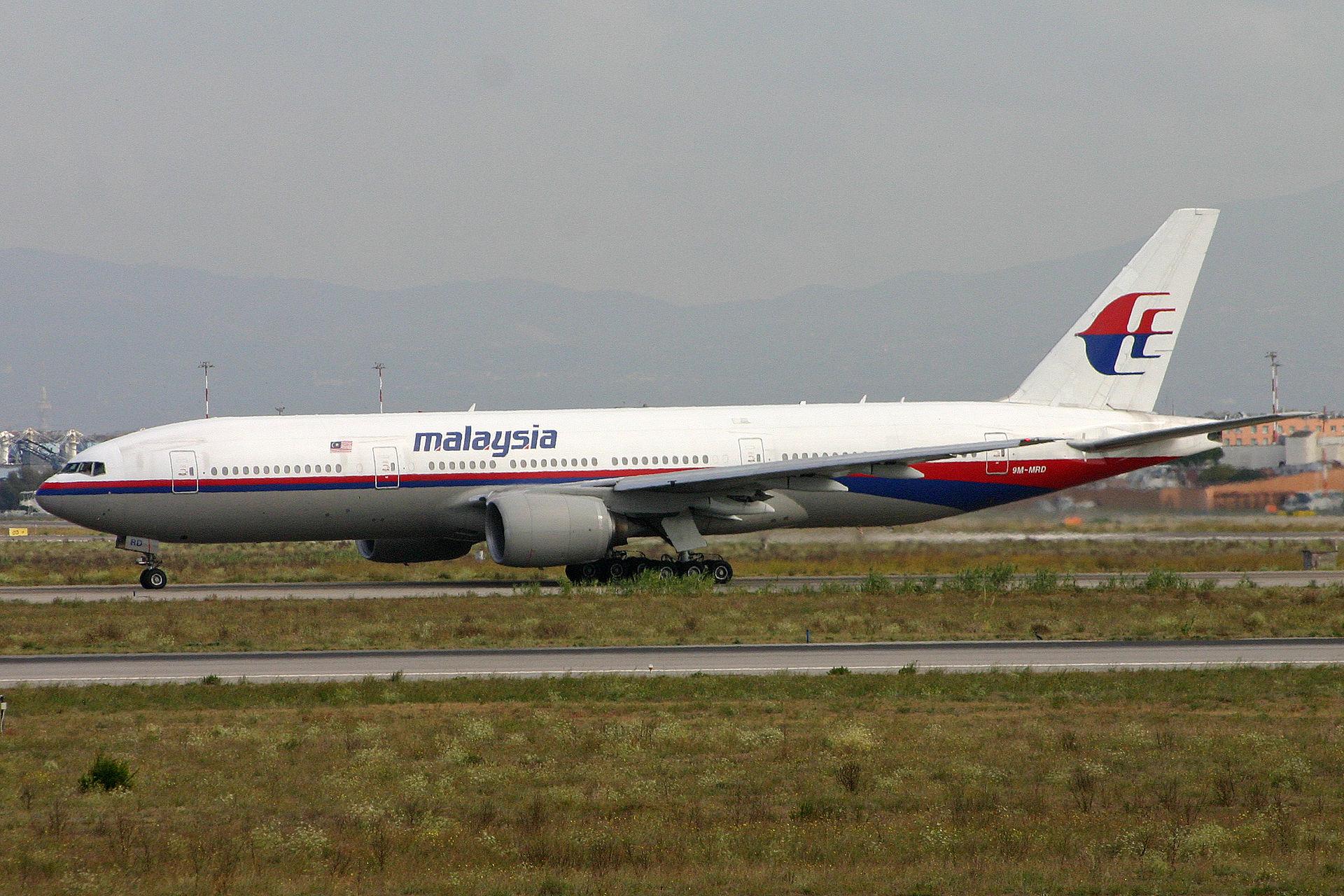 Boeing_777-2H6ER_9M-MRD_Malaysian_(6658105143)
