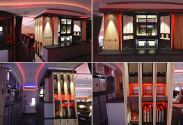 China Airlines_B777-300_SkyLounge