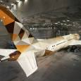 Etihad Airways_Boeing 787 Dreamliner_new livery_sep 2014