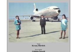 Kivanc Hurturk_turk ticari havacilik tarihi