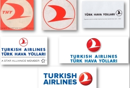 THY_Turkish Airlines_logo_tarih