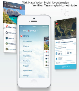 THY_turkish airlines_mobil_uygulamalar_ios_android