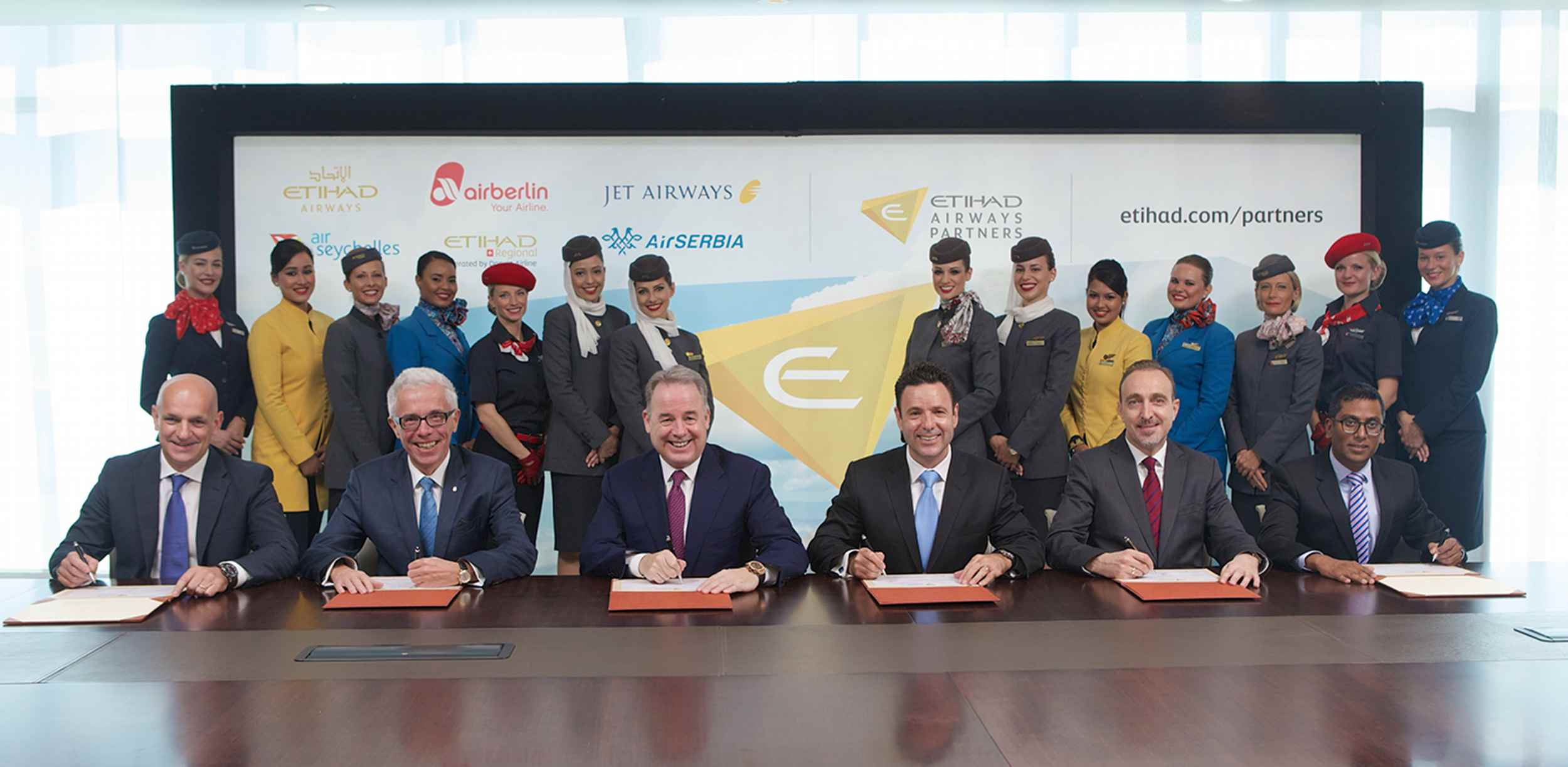 Etihad Airways_partners_002
