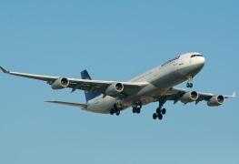 Lufthansa_Airbus_A340-300_D-AIGB