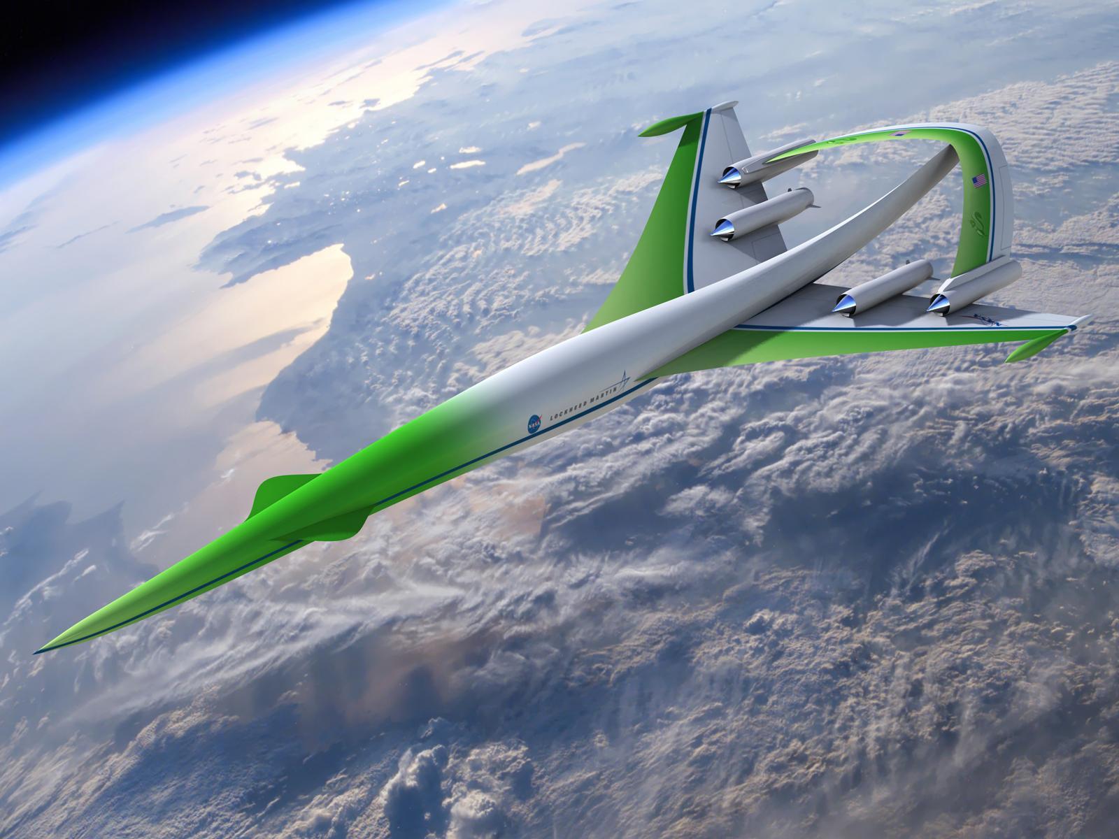 Airline_future_supersonic