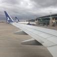 Anadolujet_wing_Esenboga_ESB_Airport_Nov 2014