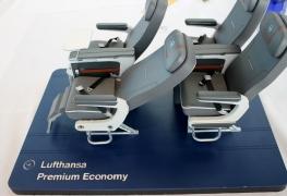 Lufthansa-premium-economy