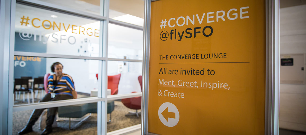 San Francisco_SFO_Converge_Lounge_001
