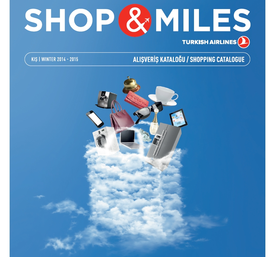 THY_shop and miles_miles and smiles_FFP