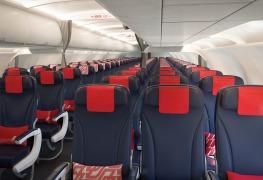 Air France_new medium haul seats_Economy Flex_Dec 2014