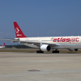 Atlasjet_TC-ETL_Airbus A330-200