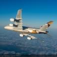 Etihad Airways_Airbus A380_new brand_new livery_Dec 2014_001