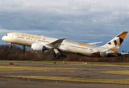 Etihad Airways_Boeing 787 Dreamliner_new brand_Dec 2014_005