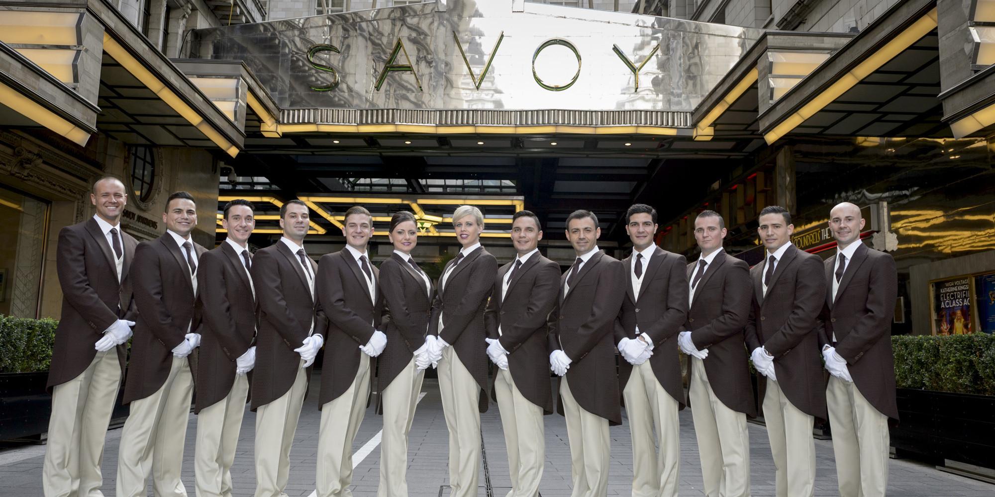 Etihad-Airways_butler_savoy_a380_first-class_residence