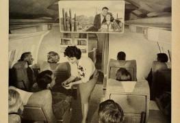TWA_First Inflight Movie_1961