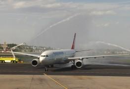 Turkish Airlines_Boston_Inaugural-Flight_12-May-2014