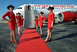 Virgin-America_gogo_internet_atg-4