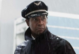 Movie_Flight_Denzel Washington