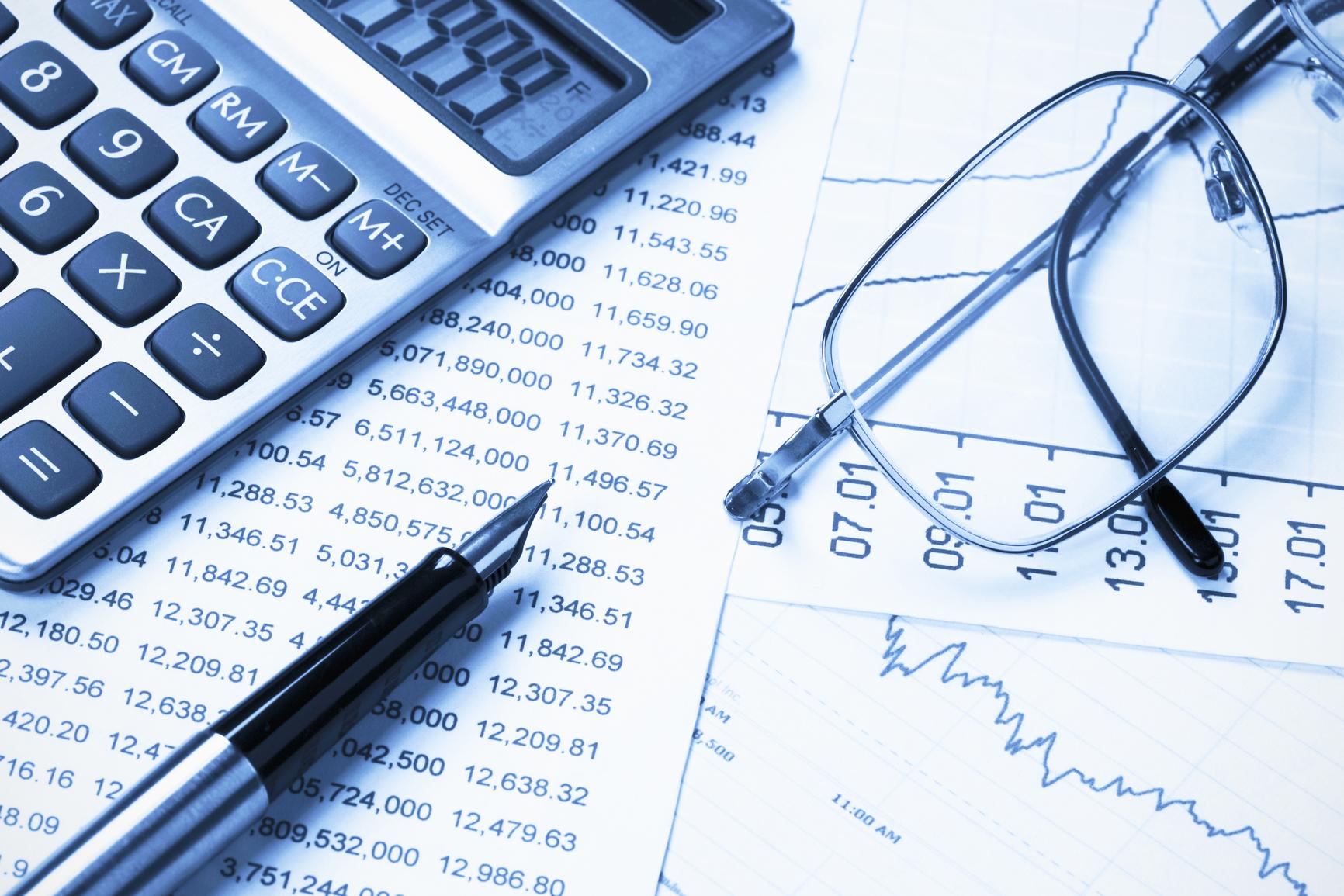 Muhasebe_is_ilan_kariyer_basvuru_accounting