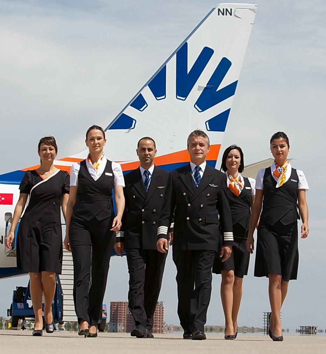 SunExpress_hostes_cabin crew_001