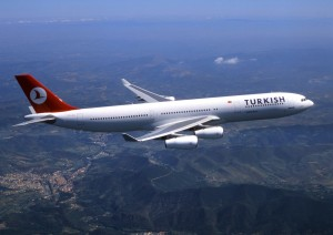 THY_Turkish Airlines_Airbus A340_TC-JDJ_1993