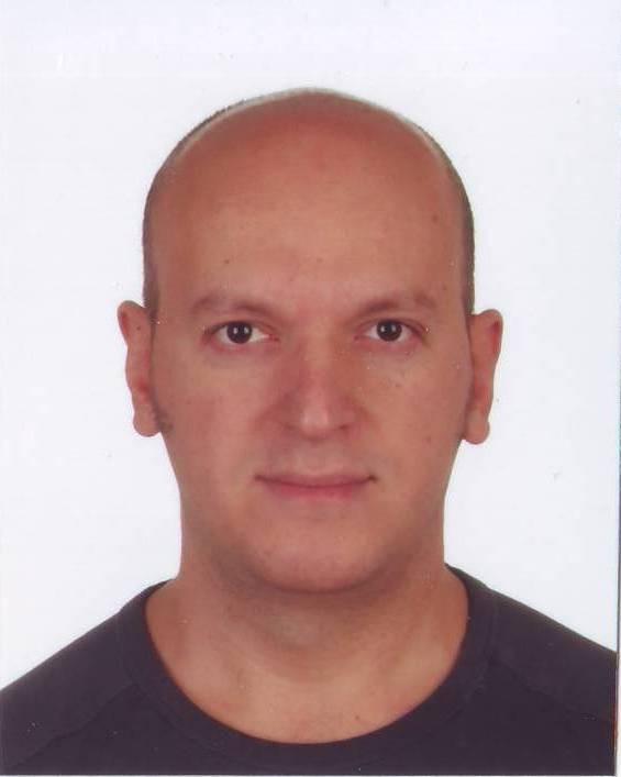 Abdullah Nergiz