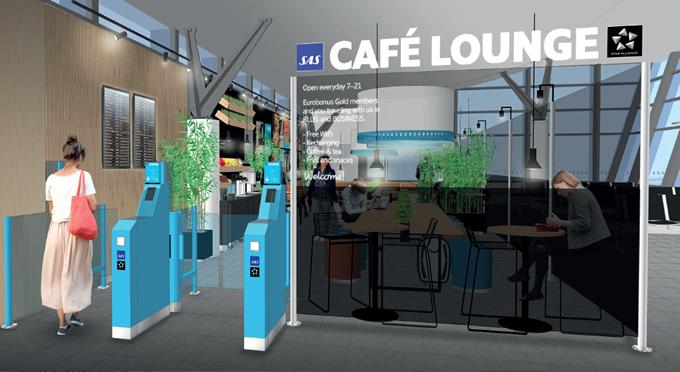 SAS_Cafe-Lounge_Airport