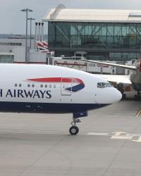 British-Airways_BA_Boeing-777-300ER