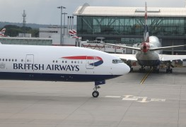 British-Airways_BA_Boeing-777-300ER