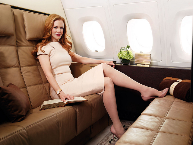 Etihad Airways_Nicole Kidman_tv commercial_004