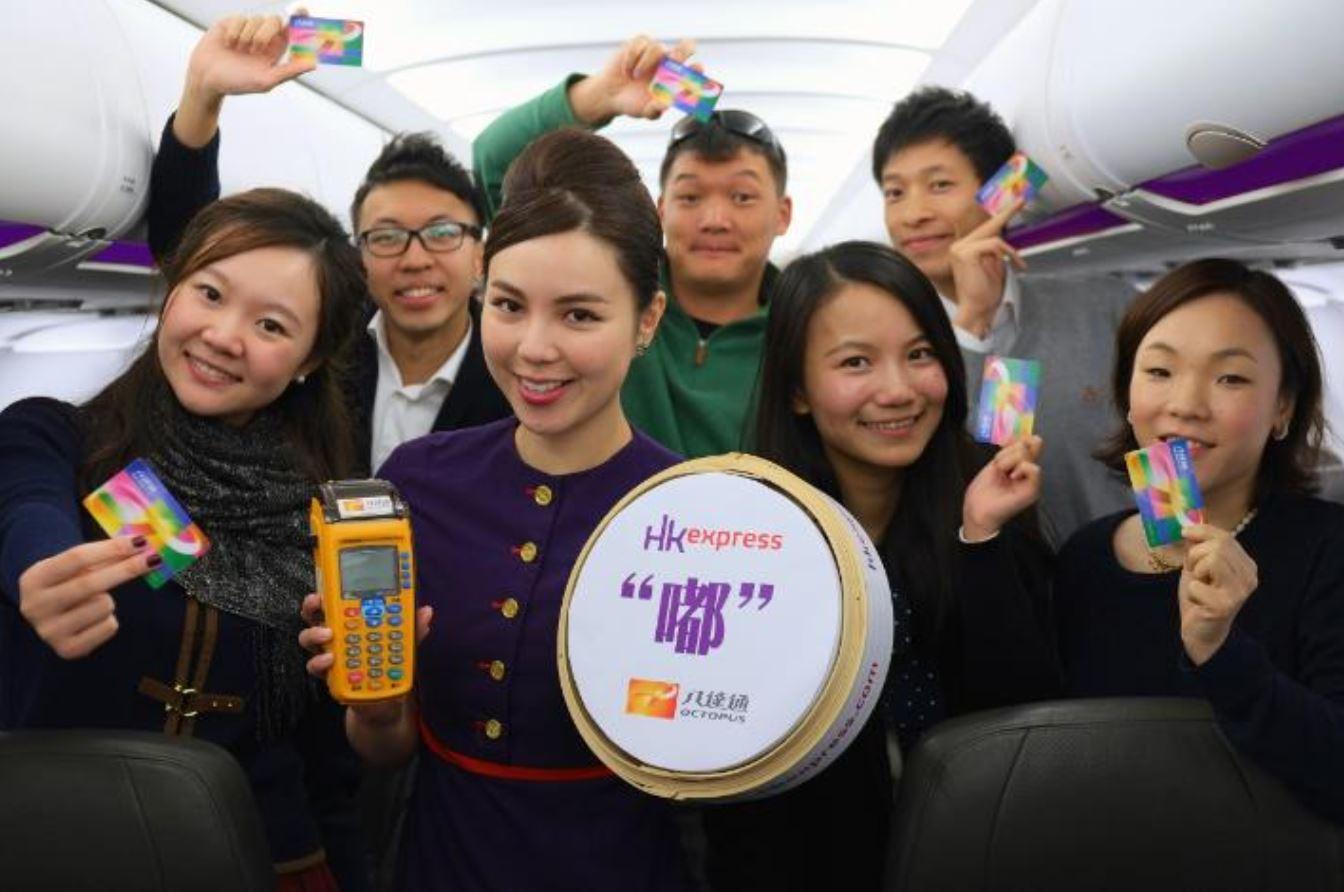 HK Express_octopus_payment_onboard_001