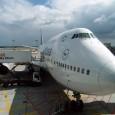 LSG Sky Chefs_Boeing_747_Lufthansa_Frankfurt_Airport