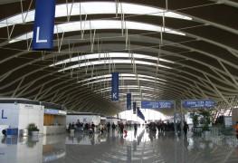 Shanghai_Pudong_International_Airport_Terminal_2