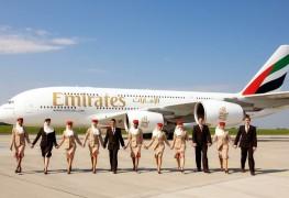 Emirates_cabin crew_20000_April 2015