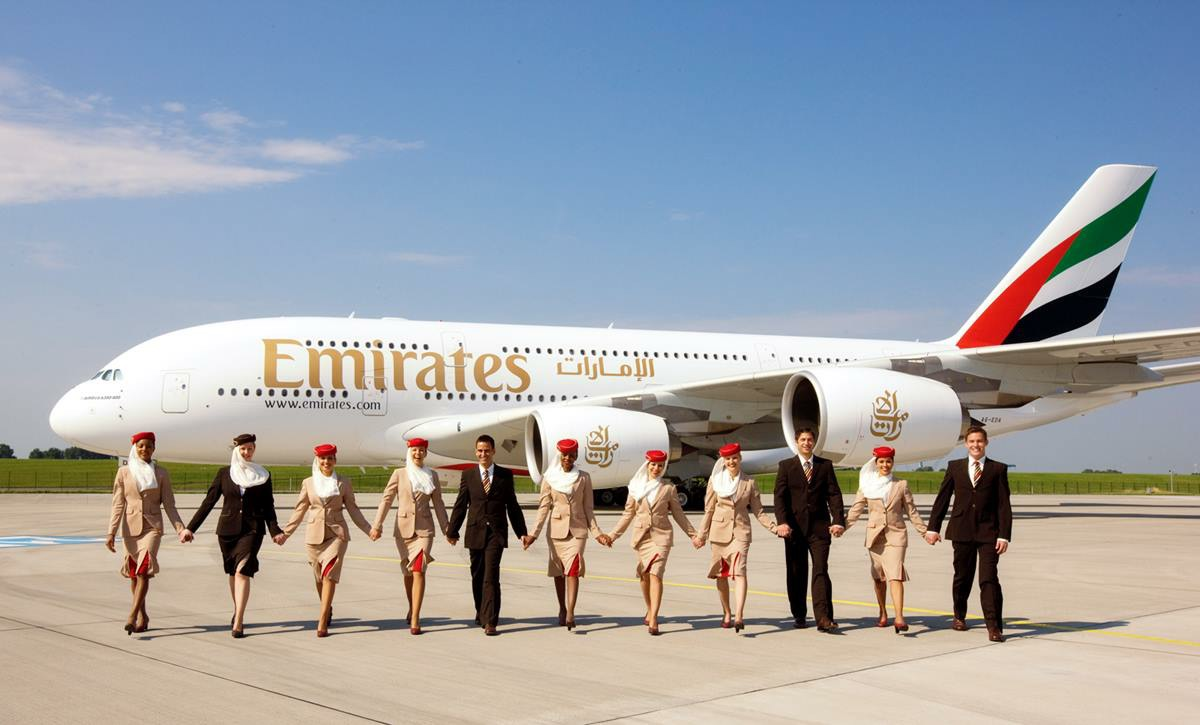 Emirates_cabin crew_20000_April 2015