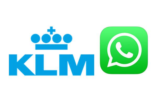 KLM_whatsapp_crm_passenger
