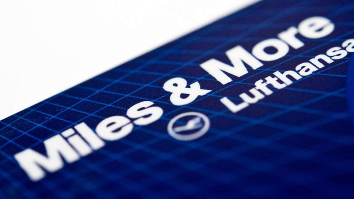 Lufthansa_Miles_More_FFP