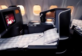 SAS_Airlines_Business Class_Feb 2015_002