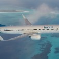 SilkAir - New Boeing 737 Fleet